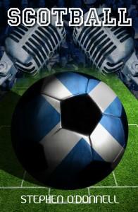 Scotball