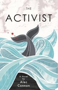 ACTIVIST_COVER (4) (2)