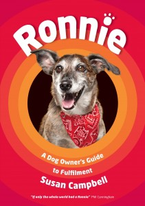 Ronnie front cover A5__lores