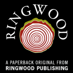 Ringwood_col_rev_400x400