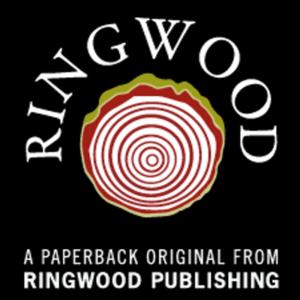 Ringwood_col_rev_400x400