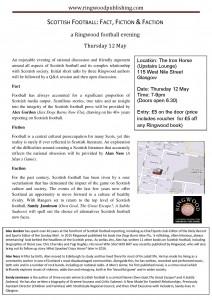 Ringwood Football event PR-page-001