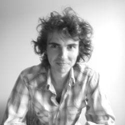 Jonathan Whitelaw