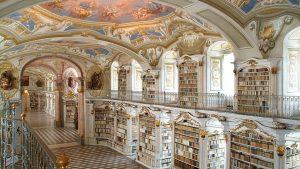 bibliothek_oben
