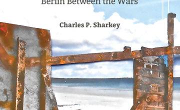 Order Memoirs of Franz Schreiber now. Be first to get a copy