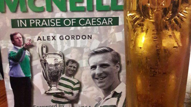 Meet the Author: Alex Gordon