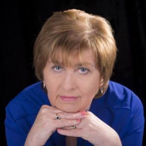 Anne Pettigrew