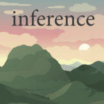 Book Cover Inference