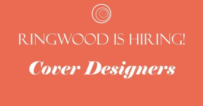 Ringwood is hiring!