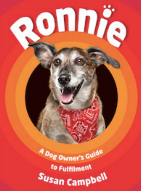Dog-Friendly Pub Quiz with Ronnie